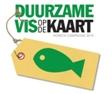 duurzaame vis