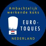 eurotoques_web_01