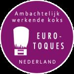 eurotoques_web_02